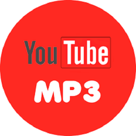 Download Free YouTube to MP3 Converter 4.3