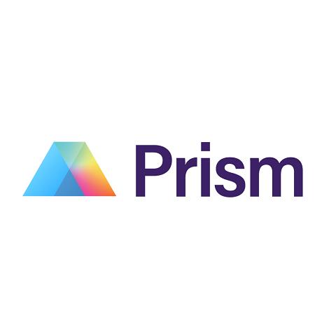Download GraphPad Prism 9.0