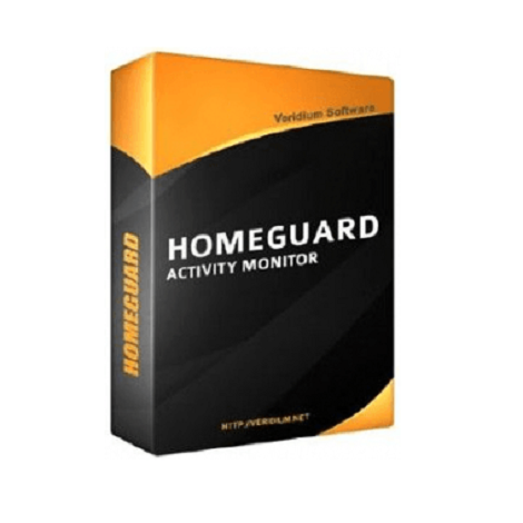 Download HomeGuard Professional 9.9.2