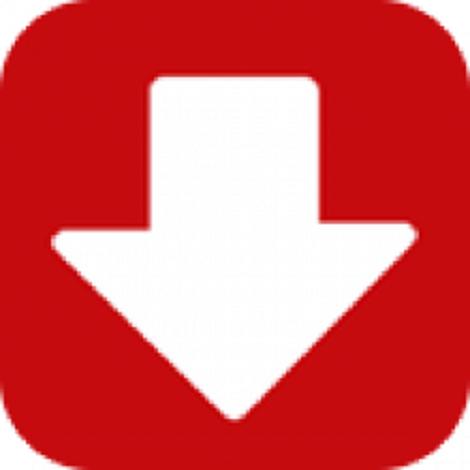 Download Kotato All Video Downloader Pro 7.1.1 Free