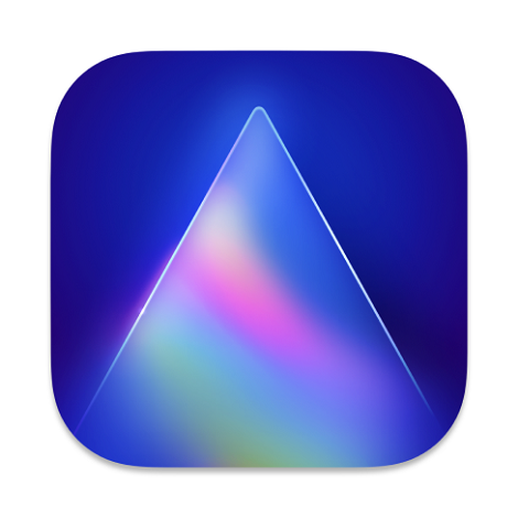 Download Luminar AI 2020