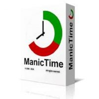 Download ManicTime Professional 4.5