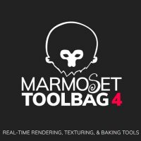 Download Marmoset Toolbag 4.0