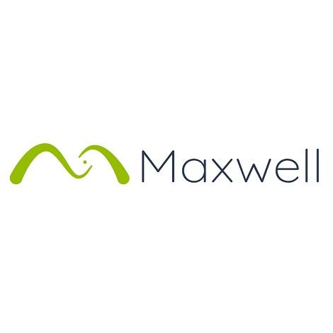 Download Maxwell Render Studio 5.1