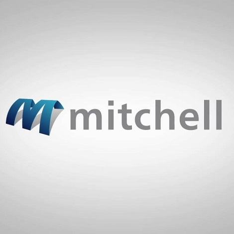 Download Mitchell UltraMate Estimating 7.1