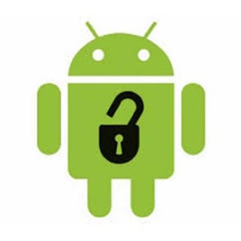 Download PassFab Android Unlocker 2.2