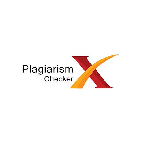 Download Plagiarism Checker X 6.0.11