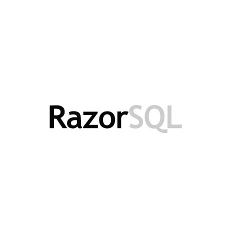 Download RazorSQL 9.2.3