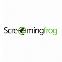 Download Screaming Frog SEO Spider 14.0