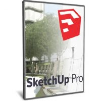 Download SketchUp Pro 2021