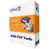 Download Solid PDF Tools 10.1
