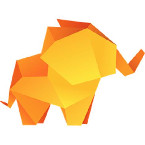 Download TablePlus 3.11