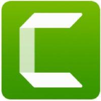 Download TechSmith Camtasia Studio 2020
