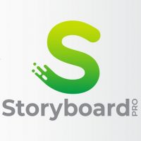 Download Toon Boom StoryBoard Pro 20