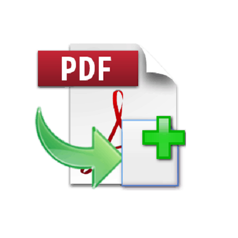 Download TriSun PDF to DOC 13.0