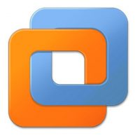 Download VMware Workstation Pro 16.1