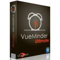 Download VueMinder Ultimate 2020
