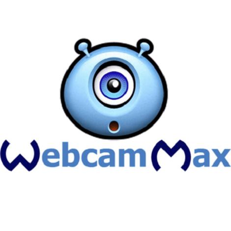Download WebcamMax 8.0