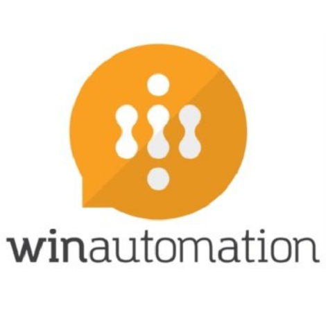 Download WinAutomation Professional Plus 9.2