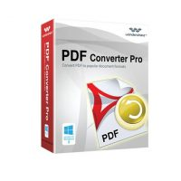 Download Wondershare PDF Converter 5.1