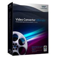Download Wondershare UniConverter 12.5