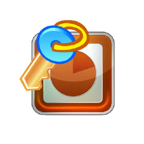Download iSumsoft PowerPoint Password Refixer 4.1