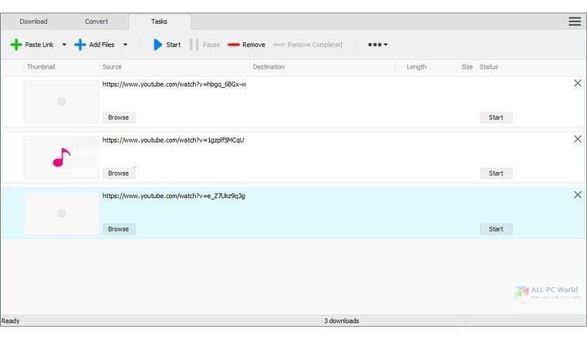 Kotato All Video Downloader Pro 7.1.1 Direct Download Link
