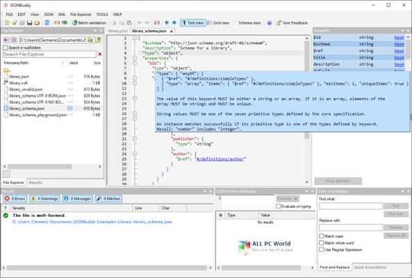 PVS-Studio 7.10 for Windows