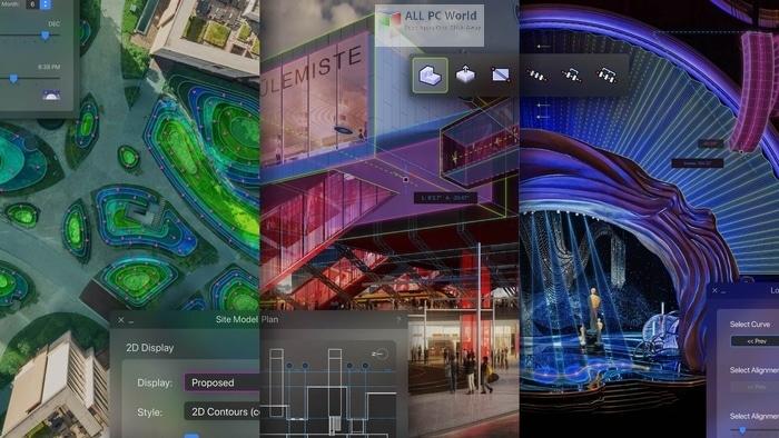 Vectorworks 2021 Free Download