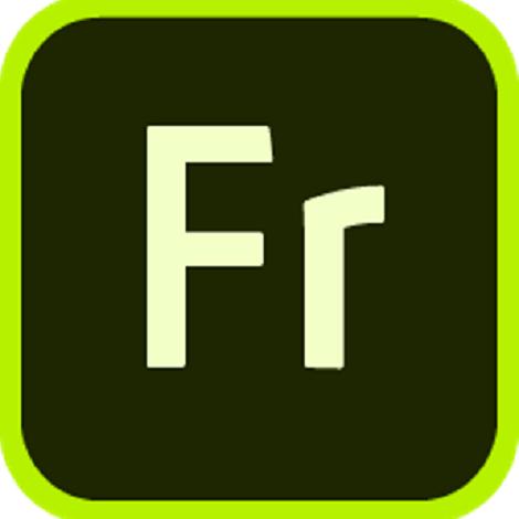 Download Adobe Fresco 2.1