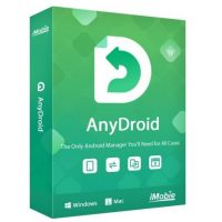 Download AnyDroid 7.4
