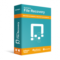 Download Auslogics File Recovery Professional 10