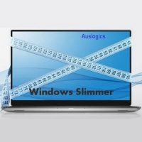 Download Auslogics Windows Slimmer Professional 3.0