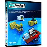 Download BarTender Designer Enterprise 2021 v11.2