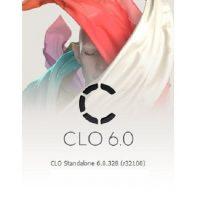 Download CLO Standalone 6.0