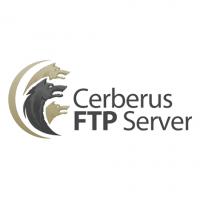 Download Cerberus FTP Server 11.3