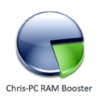 Download Chris-PC RAM Booster 5.12