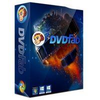 Download DVDFab 12.0