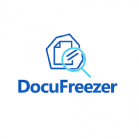 Download DocuFreezer 3.1