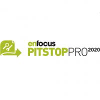 Download Enfocus PitStop Pro 2020