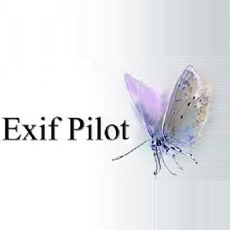 Download Exif Pilot 5.21
