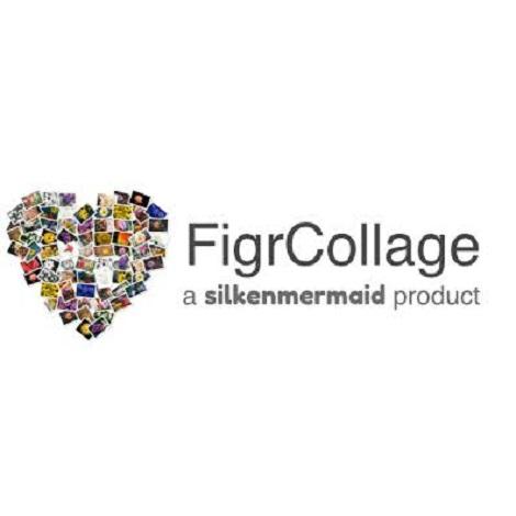 Download FigrCollage Pro 3.1