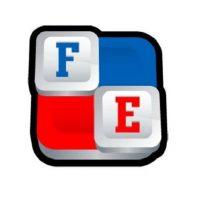 Download FontExpert 2021 v18.0