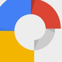 Download Google Web Designer 10
