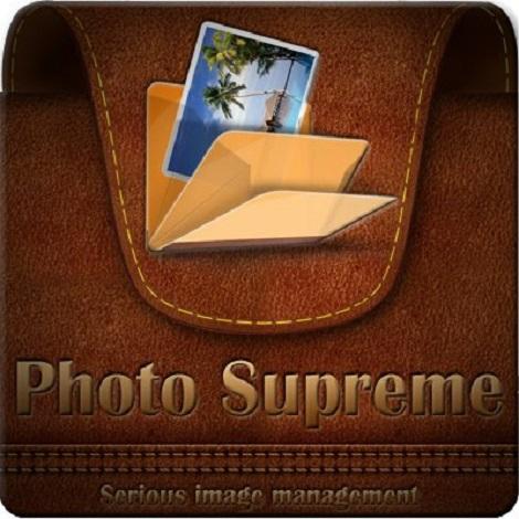 Download IDimager Photo Supreme 5.6