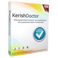 Download Kerish Doctor 2020 v4.80