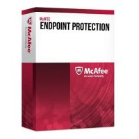Download McAfee Endpoint Security 10.7