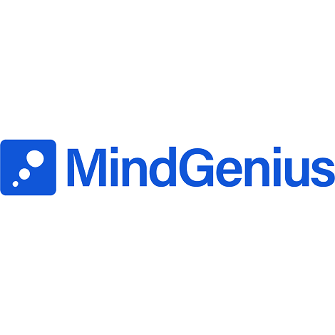 Download MindGenius 2020 v9.0