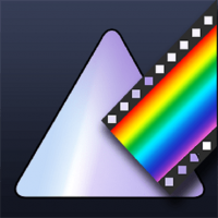 Download NCH Prism Plus 6.91