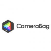 Download Nevercenter CameraBag Photo 2021